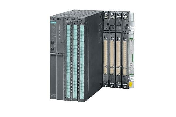 rack plc